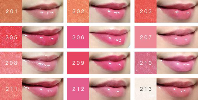 lip_addict_img3