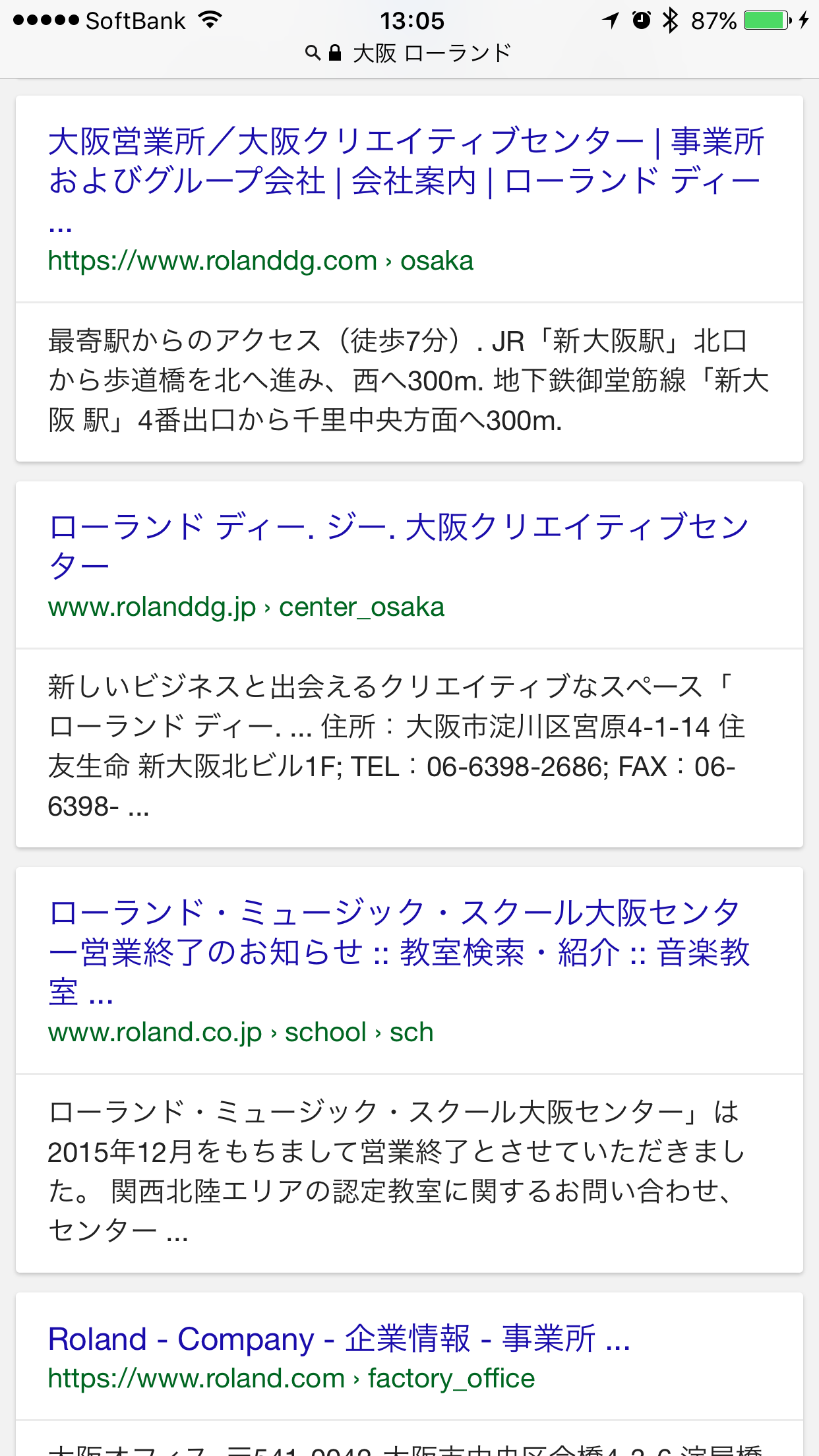 20161208010553.png